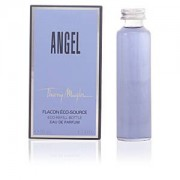 Thierry Mugler ANGEL eau de parfum eco-refill bottle 50 ml