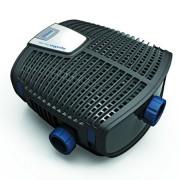 Pompa apa AquaMax Eco Twin 20000, Oase