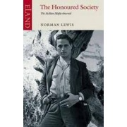 The Honoured Society by Norman Lewis