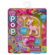 My little Pony, Styling-Set, Pinkie Pie