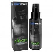 Bathmate Clean tisztító folyadék (100 ml)