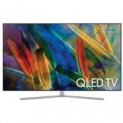 Samsung 49 inch QLED TV QE49Q7F