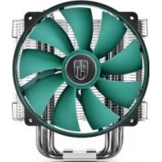 Cooler procesor DeepCool Gamer Storm Lucifer v2