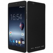 Tableta Vonino Xavy L8 LTE