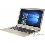 "Laptop Asus UX303UA-R4008T 13,3"", gold-rose"