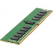 Hewlett Packard Enterprise 16GB DDR4-2400 16GB DDR4 2400MHz geheugenmodule