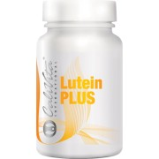 CaliVita Lutein Plus