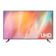 """Samsung UE65KS9500 65"""" CURVED 4K(3,840 x 2,160), Ultra HD, SMART TV, DVB-T / C / S2, Wi-Fi, 4xHDMI, 3xUSB"""
