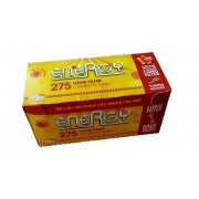 Tuburi tigari ENERGY 275 filtru lung