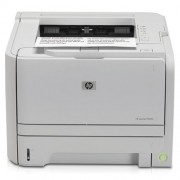 3G HP Laserjet P2035 printer CE461A