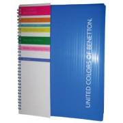 Benetton 34365 - Writing Pad