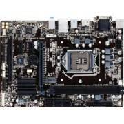 Placa de baza Gigabyte B150M-HD3 DDR3 Socket 1151