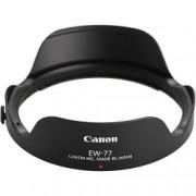 Canon EW-77 - parasolar pentru EF8-15mm
