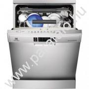 ELECTROLUX ESF8555ROX Mosogatógép
