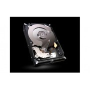 3 To Seagate Desktop HDD 7200.14 SATA III 3,5' 7200 tr/min 64 Mo ST3000DM001