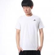 【SALE 30%OFF】アディダス adidas メンズ 半袖Tシャツ M ESS ベーシック SS B47356 メンズ