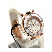 Guess Orologio donna collection GC I42004L1S