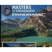 Master Pieces 1000 Piece Puzzle - Masters Of Photography - Panoramic - Emerald Oasis By Photographer Ken Duncan