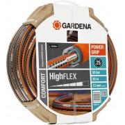 """GARDENA - Comfort HighFlex tuinslang 13 mm (1/2"""") - 30 meter"""