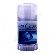 Desodorante Ice Guard Madal Bal en barra 120 gr.