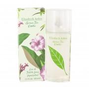 Green Tea Exotic De Elizabeth Arden Eau De Toilette Spray 100ml/3.3oz Para Mujer