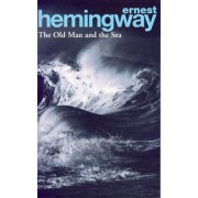 Old Man and the Sea(Ernest Hemingway)