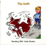 New Reading 360: Level 2: Little Books Number 7-12 (1 Set)