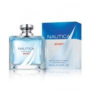 Nautica Voyage Sport toaletní voda 100 ml
