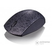 Mouse wireless Rapoo 3300p Super Mini, negru