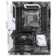 Placa de baza Asus X99-PRO/USB 3.1 Intel LGA2011-3 ATX