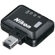 Adaptor Wireless NIKON WR-R10 pentru telecomanda WR-T10