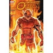 Astonishing X-Men 63