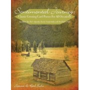 Sentimental Journey by Joanna Fuchs