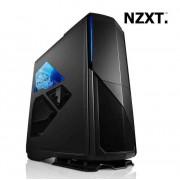 Torre ATX NZXT Phantom 820 Negra Matte 3x200mm