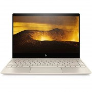 Notebook HP ENVY 13-ad004la, Intel Core i7, Windows 10 Home, 8 GB, 360 GB de 13.3""