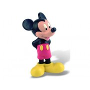 Figurina Bullyland Mickey Mouse Clasic
