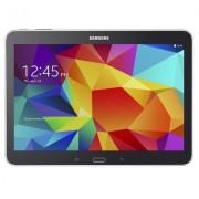 "Samsung Galaxy Tab 4 10.1"" 16GB Negra - TabletPC"