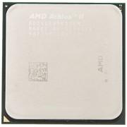 AMD Processeur 1 x AMD Athlon II X2 240e / 2.8 GHz Energy Efficient Socket AM3 L2 2 Mo Box