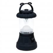 X2 Ronde Campinglamp 11 leds