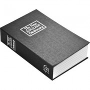 Barska Hidden Dictionary Book Safe AX11680