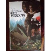 Fata Pierduta - D. H. Lawrence