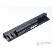 Baterie laptop Titan Energy (Dell JKVC5 5200mAh)