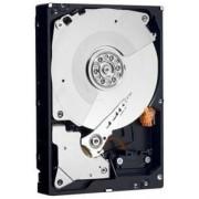 Hard disk server Dell D-1TBXX-571697-111 1TB 7200rpm 2.5 SATA III