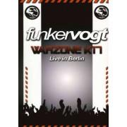 Funker Vogt - Warzone K17 - Live In.. (0693723918471) (2 DVD)