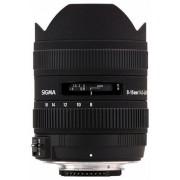 Sigma 8-16mm f/4.5-5.6 DC HSM (Pentax)