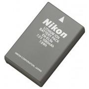 Nikon EN-EL9a (D3000, D5000)