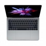 "MacBook Pro 13"" 256GB Space Gray"