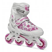 Roces Compy 8.0 Girl - Inlineskates
