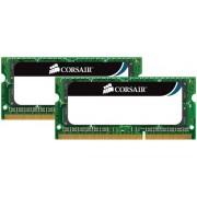 Memorii Laptop Corsair SO-DIMM, DDR3, 2x4GB, 1600MHz (11-11-11-29)