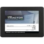 1TB 525/565 Triactor 3D SA3 MSK